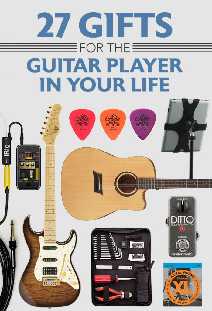 27-gifts-for-guitar-players