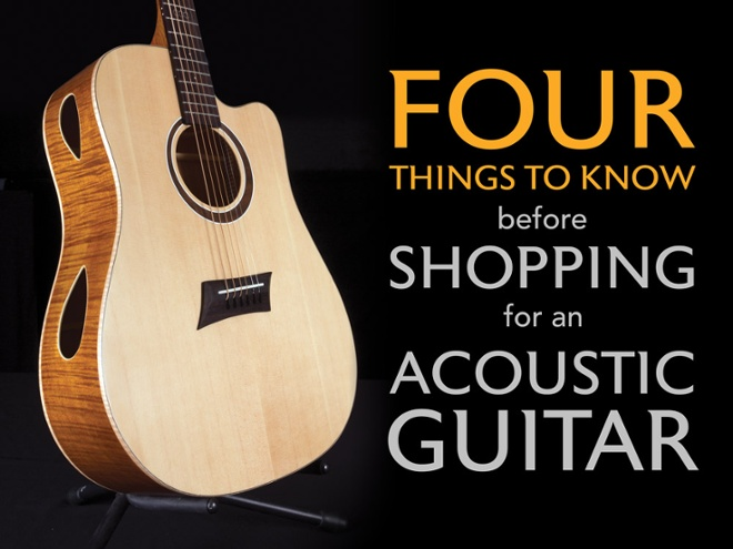 four_shopping_tips_acoustic_guitar