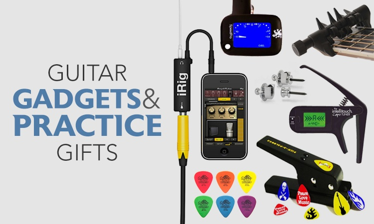 guitar-player-gifts-gadget-practice
