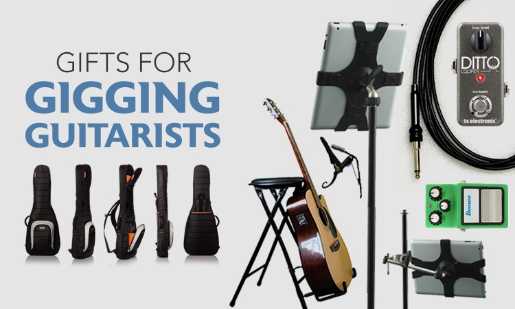 guitar-player-gifts-gigging