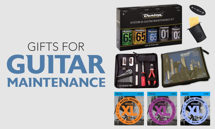 guitar-player-gifts-maintenance