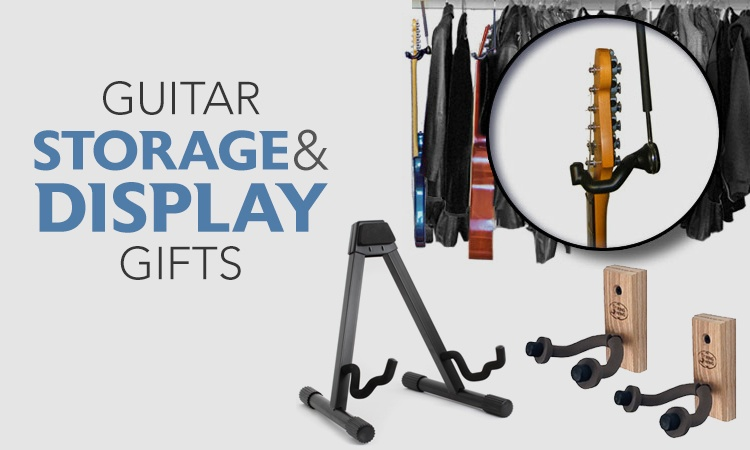 guitar-player-gifts-storage