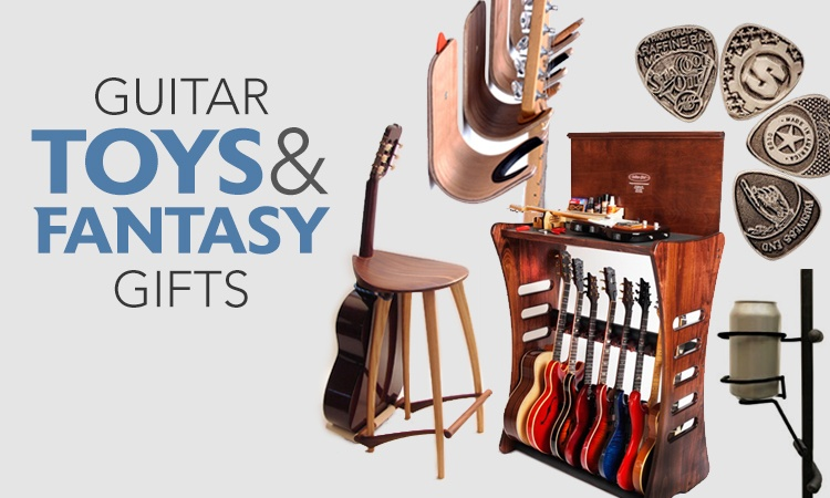 guitar-player-gifts-toys