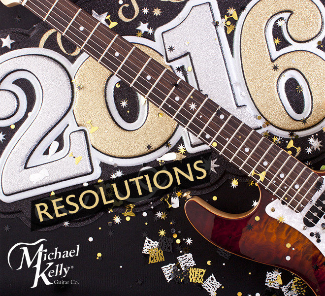 mk_new_year_resolutions2