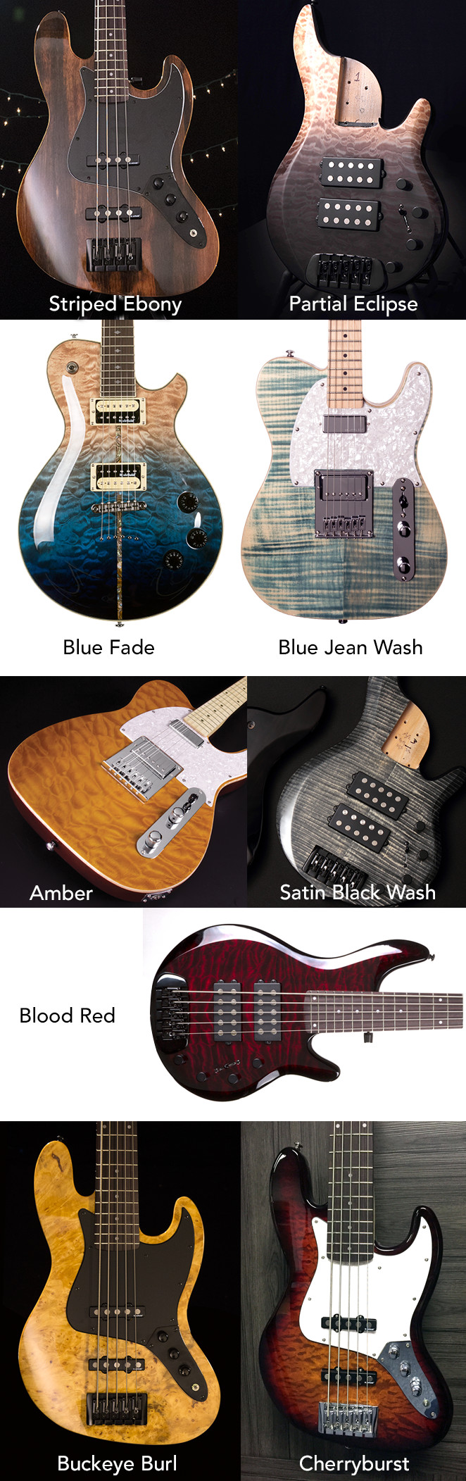 bass_body_colors