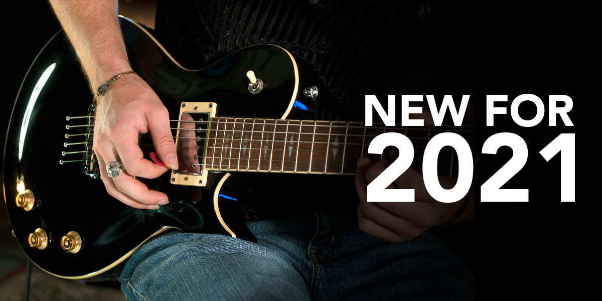 go to New Michael Kelly Guitars for 2021 post